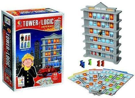 tower_of_logic-inferno.jpg