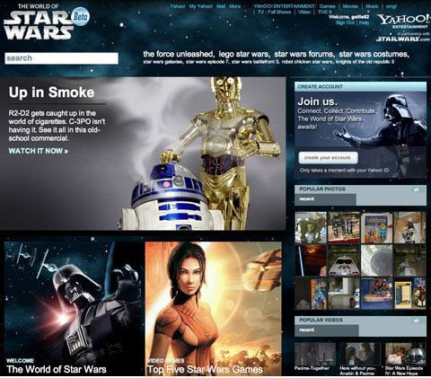 yahoo_theworld-of-starwars.jpg