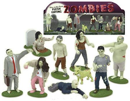 zombies_1.jpg