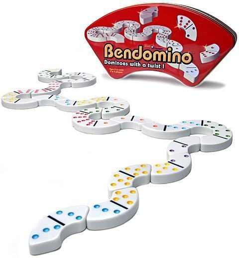 bendominoes.jpg