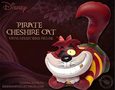 cheshirecat1.jpg