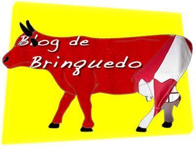 cowparade_bdb.jpg