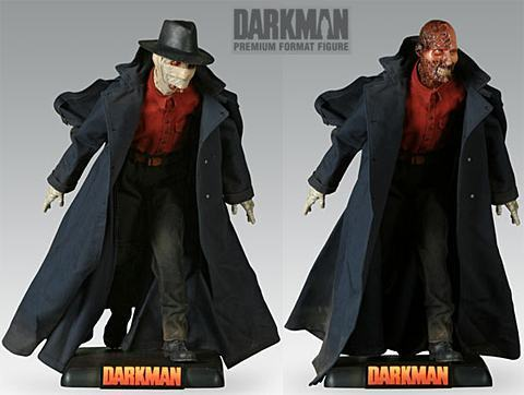 darkman-premium_02.jpg