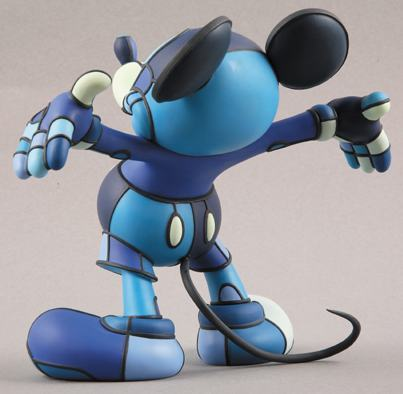 david-flores_mickeymouse2.jpg