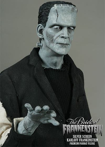 frankenstein_monster01.jpg