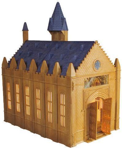 hogwarts-great-hall2.jpg