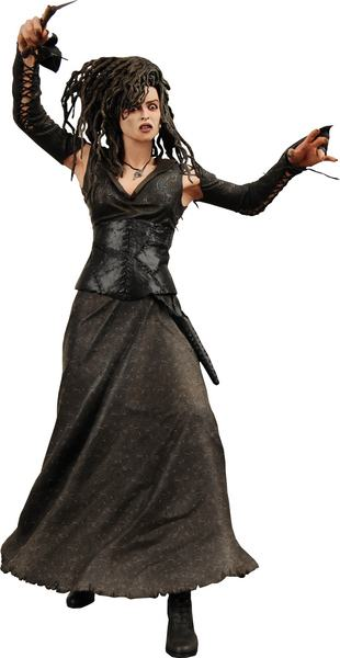 hp-neca_bellatrix.jpg