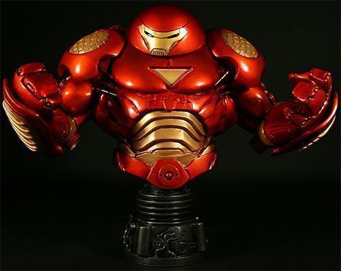 hulkbuster_ironman01.jpg