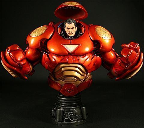 hulkbuster_ironman02.jpg