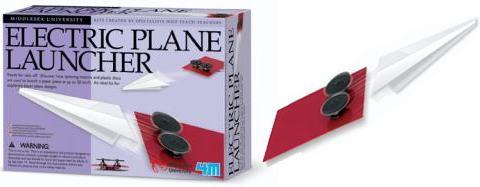 lancador_aviaopapel.jpg