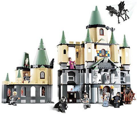 lego-hogwarts_01.jpg