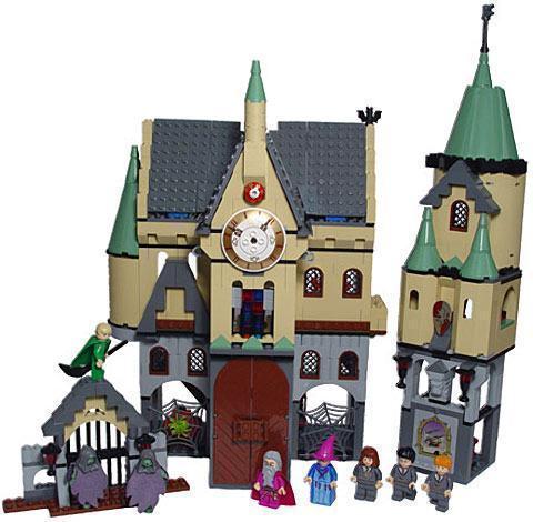 lego-hogwarts_02.jpg