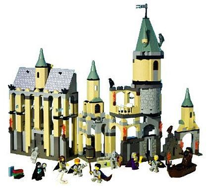 lego-hogwarts_03.jpg