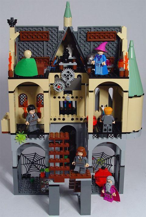 lego-hogwarts_04.jpg