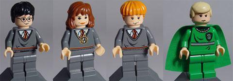 lego-hogwarts_05.jpg