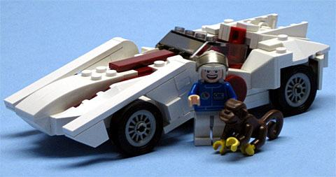 lego_speedracer-01.jpg