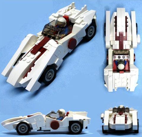 lego_speedracer-03.jpg