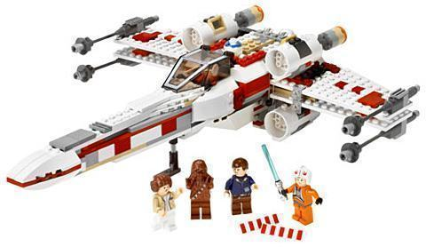 lego_x-wing_fighter01.jpg
