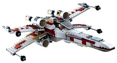 lego_x-wing_fighter02.jpg