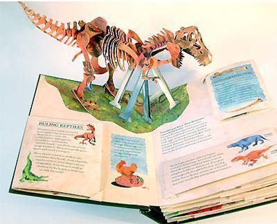 popup_dinossauros-04.jpg
