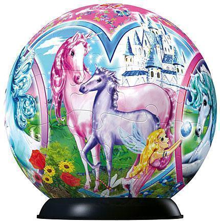 puzzleball-unicornio.jpg