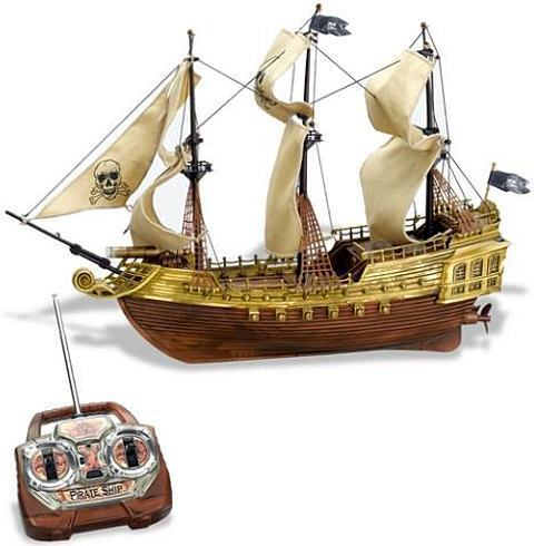 rc_pirate-ship.jpg