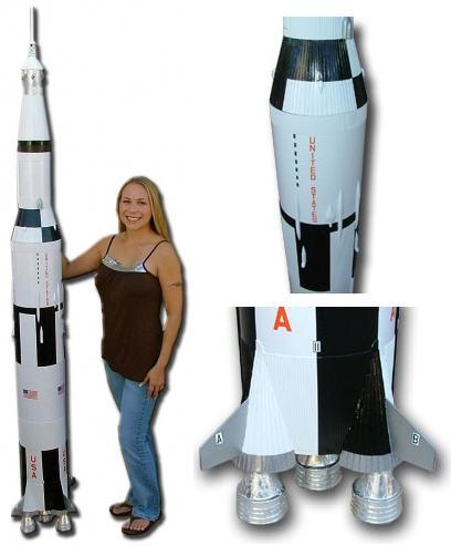 saturn-v-rocket.jpg