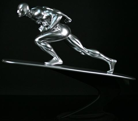 silversurfer_bowen-01.jpg