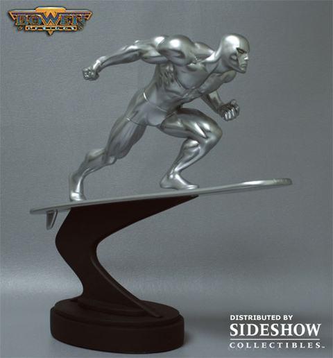 silversurfer_bowen-02.jpg