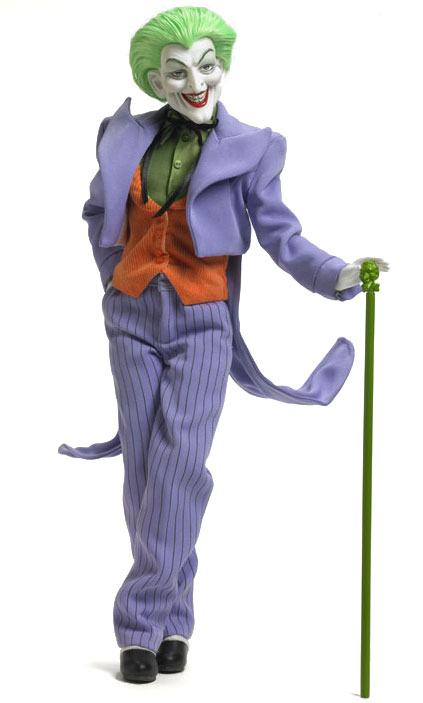 tonner-the_joker-01.jpg