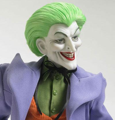 tonner-the_joker-02.jpg