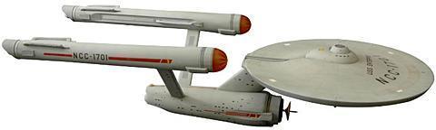 uss-enterprise_classic.jpg