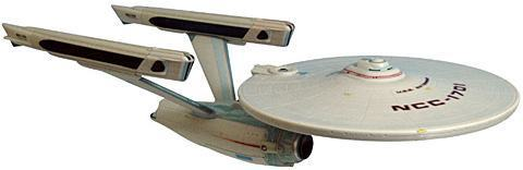 uss-enterprise_khan.jpg