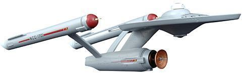 uss-enterprise_thecage.jpg