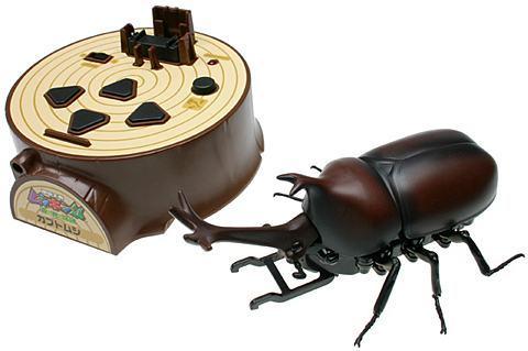 beetlebattle_brown-bot.jpg