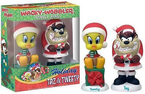 bobble-heads_looney-tunes.jpg