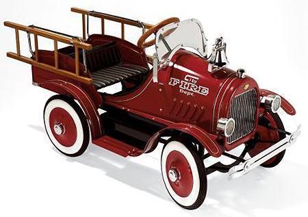 classicfiretruck-pedalcar.jpg