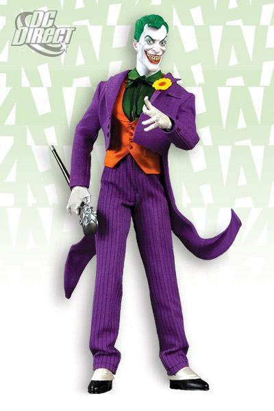 dc-the_joker_01.jpg