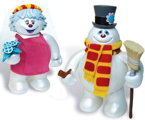 frosty_the_snowman.jpg