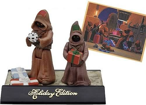 holiday-edition-jawas.jpg