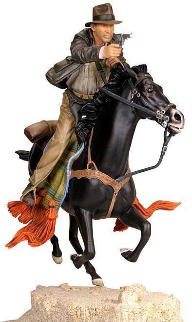 indiana_horse-gg_01.jpg