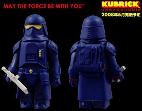 kubrick_snowtrooper.jpg