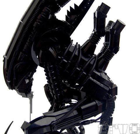 lego_arvo-alien-2.jpg