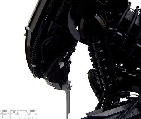 lego_arvo-alien-3.jpg