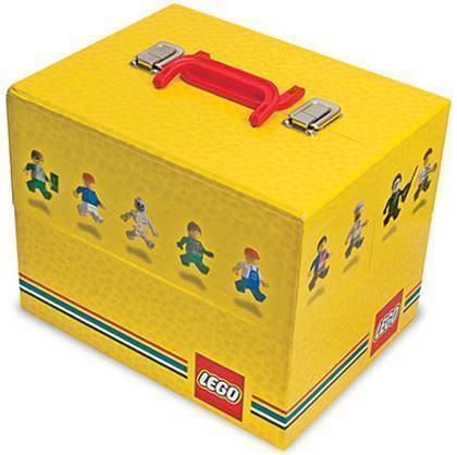 lego_caixa-01.jpg