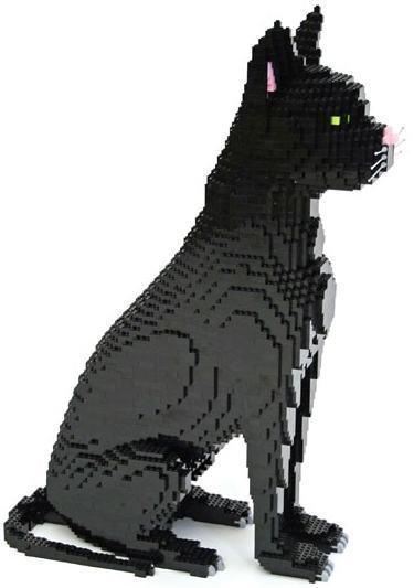 legosawaya_cat.jpg
