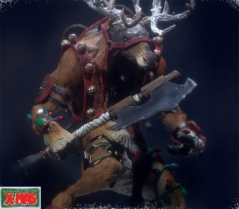 mcfarlane-reindeerrudy01.jpg