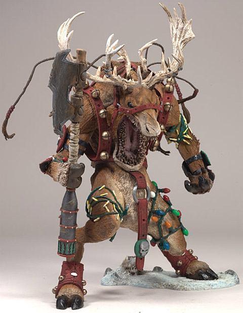 mcfarlane-reindeerrudy02.jpg