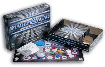 mini-jogos_correio-05.jpg