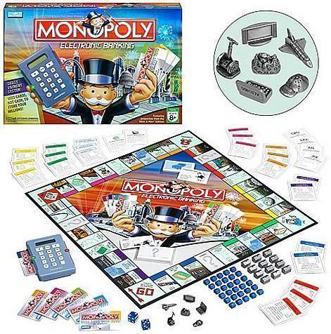 monopoly_eletronic.jpg